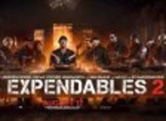 Movie review: The Expendables 2 - Huffington Post | Machinimania | Scoop.it