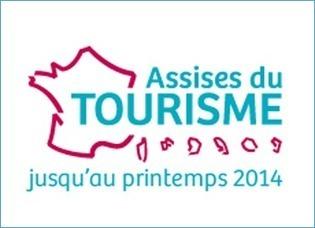 Assises du Tourisme en France : du neuf avec du vieux | UDOTSI de Haute-Savoie | Scoop.it
