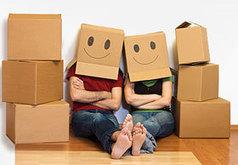 28/10/2013 : Comment organiser son déménagement et s'installer dans son logement neuf en toute sérénité ? Actualités de l'immobilier | Immobilier neuf pour se loger ou investir | Scoop.it