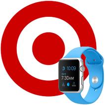 Sales of Apple Products Down 20% at Target   smartphonesupdates   Scoop.it