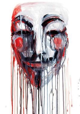 How Anonymous Picks Targets, Launches Attacks, and Takes Powerful Organizations Down | Pédagogie hacker | Scoop.it