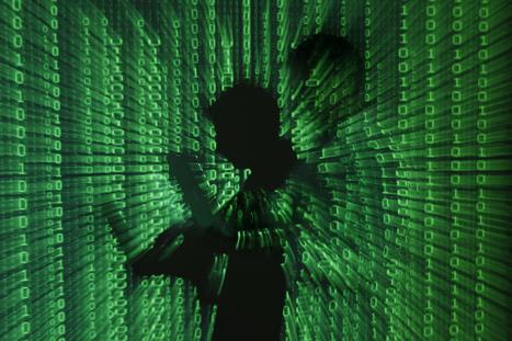 Le système financier toujours menacé par des attaques informatiques   Compétitivité et intelligence économique   Scoop.it