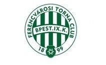 Ferncvárosi Torna Club (FTC) Opening against Chelsea! | Budapest | Budapest Directory | Scoop.it