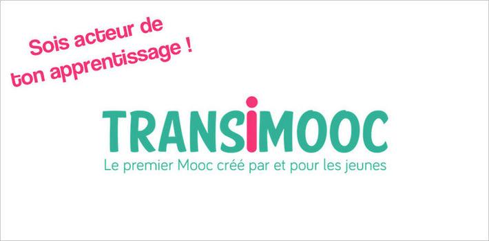 Le MOOC TransiMooc... c'est parti   MOOC Francophone   Scoop.it