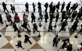 UAE job market: More jobs, still more candidates… - Emirates 24/7 | UAE | Scoop.it