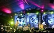 Dominican Republic Jazz Festival celebrates 17 years - Dominican Today | All things Dominican Republic | Scoop.it