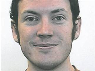 Aurora shooting suspect James Holmes was buying guns, dropping out of neuroscience graduate school | MN News Hound | Scoop.it