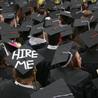 Career Development and Personal Branding