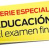 Educación en Puerto Rico: El Examen Final   Serie Investigativa de El Nuevo Día junto a Wapa TV