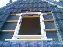 Benefits of Installing a Velux Roof Window   Direct Sky lights   Scoop.it