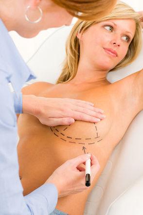 Augmentation Mammaire | chirurgie mammaire | Scoop.it