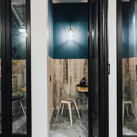 How to overcome the most common sales objections – WeWork   Digital-News on Scoop.it today   Scoop.it