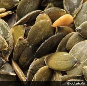 9 Amazing Health Benefits of Pumpkin Seeds | Health | Scoop.it