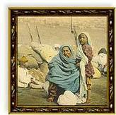 Indian Raj British Indian Photography 1845-1947 | Indian Photographies | Scoop.it