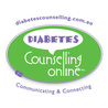 Diabetes Counselling Online