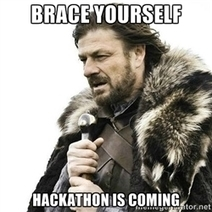 Get the Most Out of Your Next Hackathon - IBM Watson | Hackathons | Scoop.it