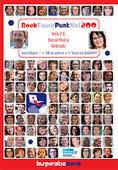 Netwijs edublog: Aan de slag met Web 2.0 of Sociale Media in het ...   prezi Nederland   Scoop.it