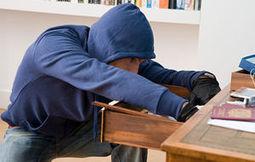 Diez consejos para mejorar la seguridad de tu hogar. Sistemas de seguridad en Murcia - El Confidencial   Alarmur - Sistemas de Seguridad   Scoop.it