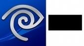 Oahu Residential Phone Service | Oceanic | Scoop.it
