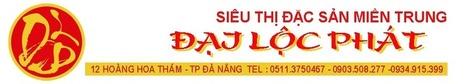 Xáo tam phân - SIÊU THỊ ĐẶC SẢN MIỀN TRUNG - ĐẶC SẢN ĐÀ NẴNG | Dac san  Da Nang | Scoop.it