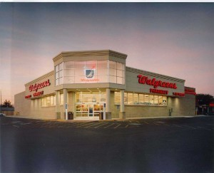 Free Walgreens Photo Coupon Codes | Brilliant Photography | Scoop.it
