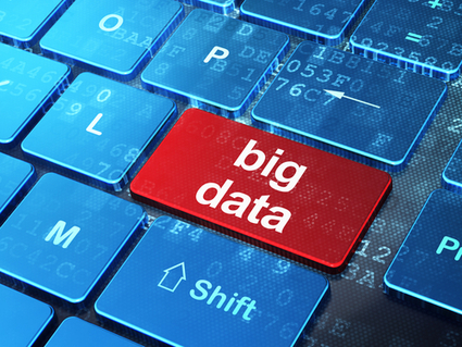 Is Big Data too 'messy' for higher education? - eCampus News | Learning Analytics in Higher Education | Scoop.it