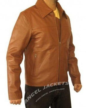 A Good Day To Die Hard 5 Jacket   A Good Day To Die Hard 5 costume   Scoop.it