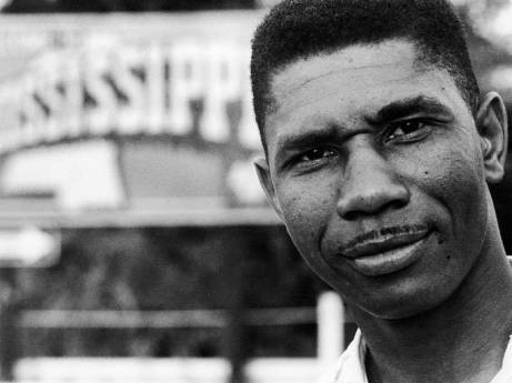 Remember Medger Evers | They put Afrika on the map | Scoop.it