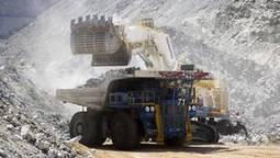 Uranium miners press Ottawa to change Cold War rules | Uranium Blog | Scoop.it