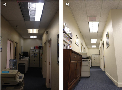 How do plug-and-play T8s stack up against ballast-bypass LED lamps? | LED Lighting | Scoop.it