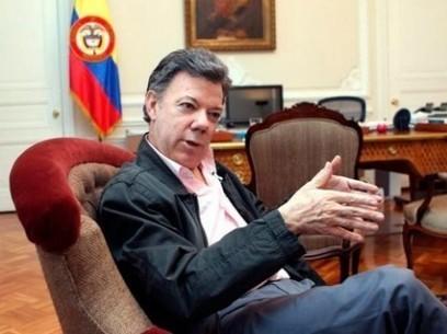 The Economist: Han sido más palabras que hechos de Santos   Asosiaciones Publicas Privadas, Colombia   Scoop.it