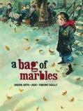 A Bag of Marbles | Graphic Novel Reporter | Graphic Novels | Scoop.it