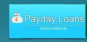 Payday Loans no Credit Check Direct Lenders UK   Same day loans UK-paydayloansnocreditcheckdirectlendersuk.co.uk   Scoop.it