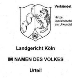 Science versus Journalism - German Lang. Media | Science journalism | Scoop.it