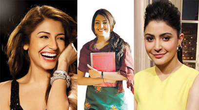 Why Can did Confessions By Filmstars About Lip Job Or Surgery Work In Their Favour – Enetertainement Articles | Entertainment | Scoop.it