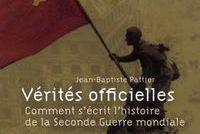 Seconde guerre mondiale: neuf pays, neuf histoires - L'Express   Seconde Guerre Mondiale   Scoop.it
