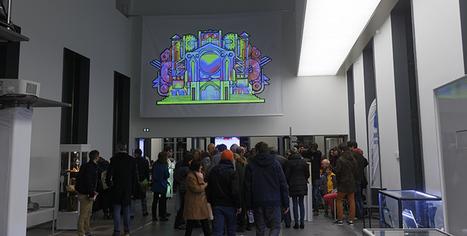 le Quai des Savoirs vous attend ! | La lettre de Toulouse | Scoop.it