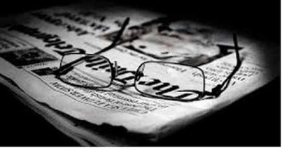 Médias et mécénat : une complémentarité à développer | Le blog du bénévolat et mécénat de compétences | pro-bono.fr | Sponsoring et Mécénat supports d'événements | Scoop.it