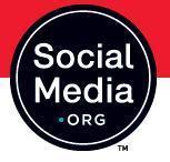 Disclosure Best Practices Toolkit | Presse et médias sociaux | Scoop.it