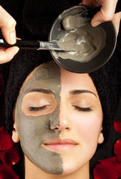 Green Ingredients in Beauty Spur Technical Challenges   SkinInc.com   Natural skin care   Scoop.it