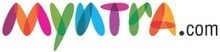 Myntra.com - Online Branded Shopping Store | My Bukmarks | Scoop.it