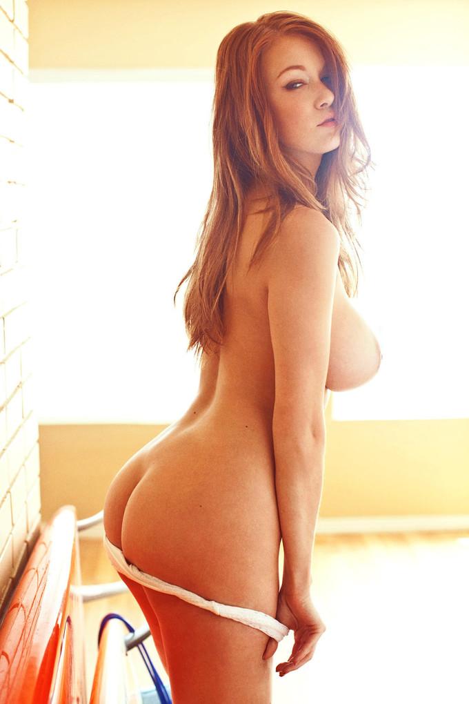 фото leanna decker голая
