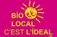 « Bio et local, c'est l'idéal » - Portail public de l'alimentation | Actus des PME agroalimentaires | Scoop.it