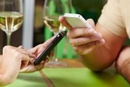 Pourquoi avoir un site pour les mobiles : Adapter son site aux mobiles | Le référencement local dans l'oise | Scoop.it