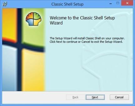 Windows 8 – Démarrer directement sur le Bureau et retrouver le ... | W8 | Scoop.it