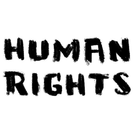 Human Rights A Person's Fundamental Rights | Parental Responsibility | Scoop.it