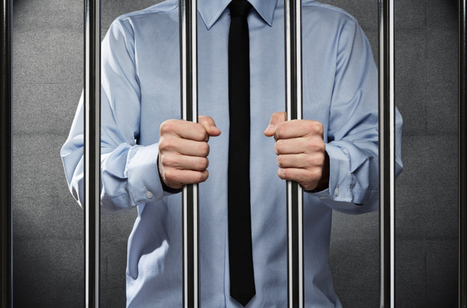 Reputable bail bondsman in Miami - Stevenson Brothers Bail Bond, Inc. | Stevenson Brothers Bail Bond, Inc. | Scoop.it