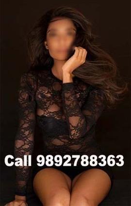 Exotic Mumbai Escort Girls Provide Independent Call Girls Service In Mumbai   Exotic Mumbai Escort Girls   Scoop.it