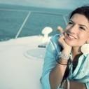 8 Snacks To Satisfy Stress Munchies | Mentor+ CAREER | Scoop.it