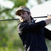Dubuisson (62) bat le record de St. Andrews !! | le blog de monsieurgolf | Nouvelles du golf | Scoop.it